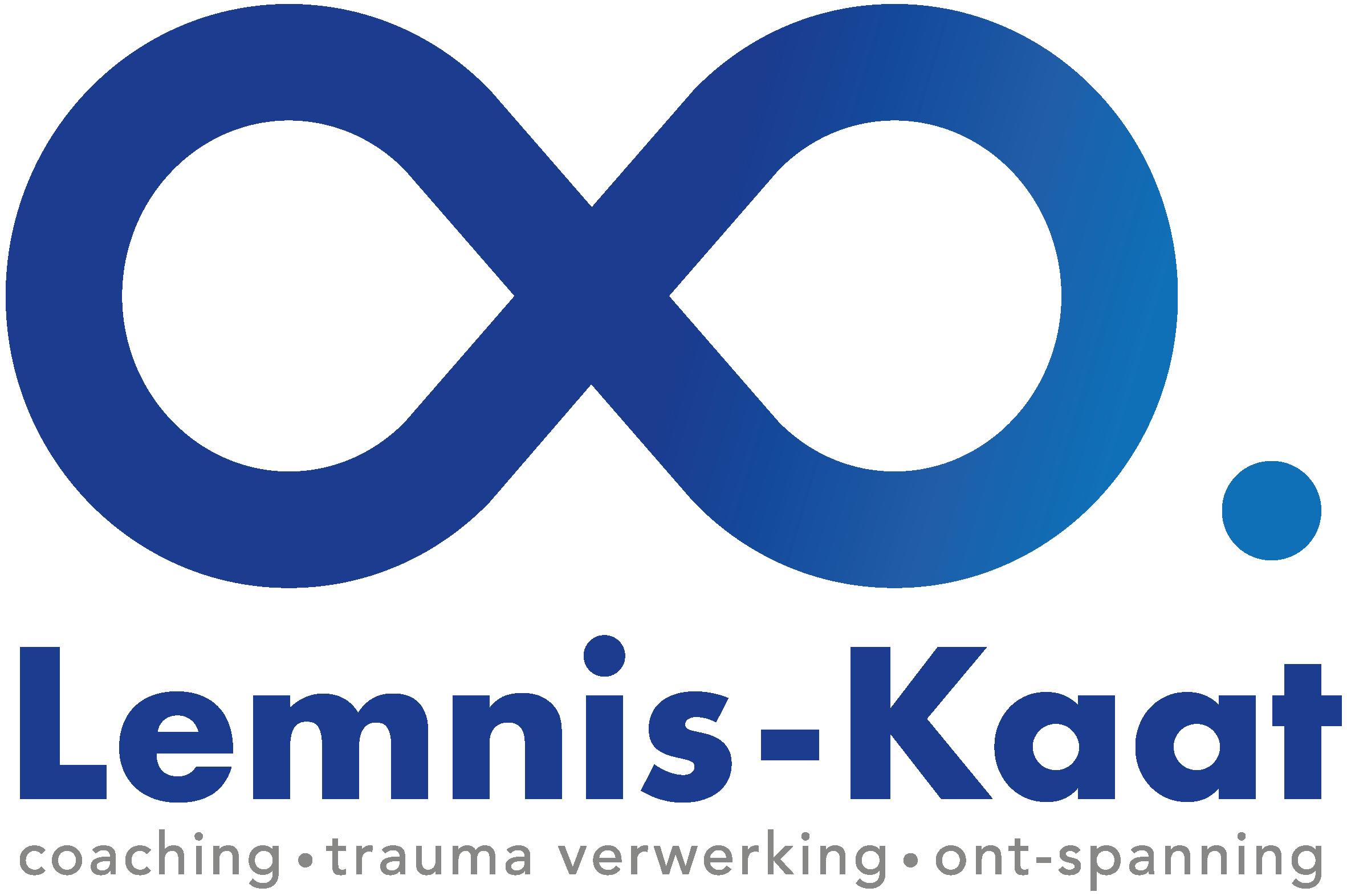 Lemmis-Kaat-logo-transpirant-1